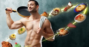 Eating before or after a workout: 6 Fundamental Rules