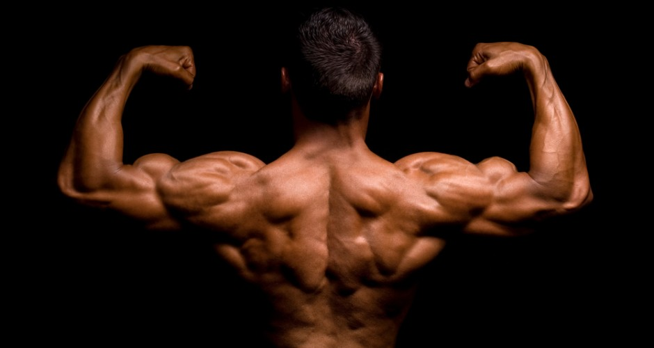 dbol steroid injection