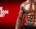 Is the Muscle Book a scam?