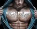 Muscle Building Chest Exercises | The Lost Files
