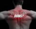 Do You Even DOMS?