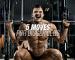 5 Moves For Bigger Legs