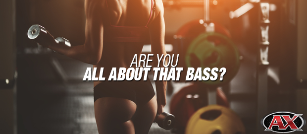 Are You All About That Bass?