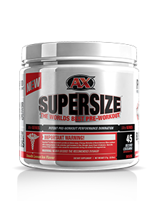 anabolic xtreme axcite magnum reviews